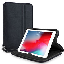 """Tablet Sleeve Case Bag Stand Cover Pouch Universal 7-11'' For iPad 9.7"""" 5th 6th"""