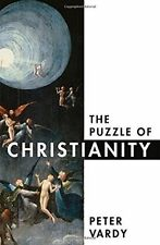 Christianity Paperback Religion & Beliefs Books in English