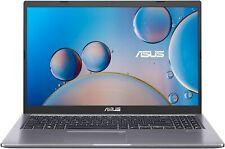 "New ListingAsus VivoBook F515 - 15.6"" Fhd - i3-1005G1 - 4Gb - 128Gb Ssd - F515Ja-Ah31 Grey"