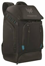 f751775f6b9c Polyester Water-Resistant Laptop Backpacks for sale | eBay