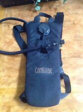 Camelbak Camelbak ThermoBak Hydration Pack Black  - 70 oz. 2L