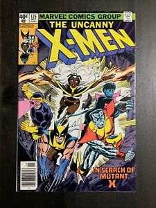 Back Issues #201-275 1986-1991 Marvel Comics Uncanny X-Men VF//NM 9.0