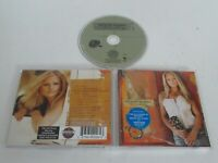 Miranda Lambert/Kerosene (Epic Ek 52026) CD Album