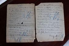✒ M.A.S. WILLY Henry GAUTHIER VILLARS Critique Lakmé de Léo Délibes 1899