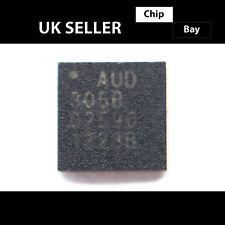 2x Samsung I9300 Galaxy S3 AUD305B Sound Audio Control IC Chip