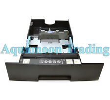 New H6646 Dell 5100/cn 5110/cn 51XXCN R6732 Expansion 500-Sheet Paper Tray UD795