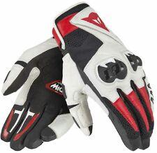 Ig. 195894 Dainese Mig C2 Gloves A66 XL