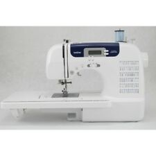 Brother CS-6000i 60 Stitch Sewing Machine Refurbished