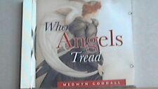 Medwyn Goodall-Where Angels tread