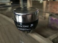 Lancome Advanced GENIFIQUE Youth Activating EYE CREAM 15ml FULL size NEW!