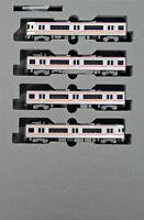 Kato 10-1382 Series 313-0 TOKAIDO Line 4 Cars Set (N scale)
