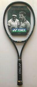 YONEX VCORE PRO 100 4 3/8 Tennis Racquet