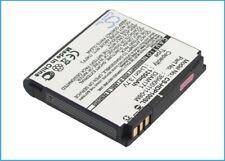 Battery for T-Mobile MDA Vario IV 35H00111-06M 1350mAh NEW