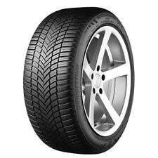 KIT 4 PZ PNEUMATICI GOMME BRIDGESTONE WEATHER CONTROL A005 XL 255/55R18 109V  TL