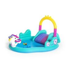 Best Way Inflatable Play Centre Pool  - Assorted*