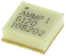 Ammp - 6120-TR ammp 6120 18 DB 8-24 GHz RF Wireless Misc multiplicador de frecuencia