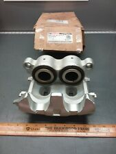 Genuine Ford Motorcraft BRCF119 Brake Caliper Right Front/Rear. 05-16 F450 F550