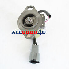 Pump Angle Sensor Fits Hitachi EXCAVATOR ZAXIS650LCH/ZAXIS850H/ZAXIS450LCH