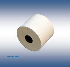 """2 1/4"""" x 230' Thermal Paper Rolls - 50 rolls"""