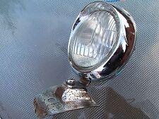 CLASSIC CAR 1960'S LUCAS FT  SPOT / FOG LAMP FORD ANGLIA / CORTINA / CAPPRI