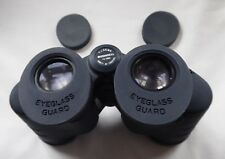 Especially For SPECTACLE WEARERS    BUSHNELL 7 X 35 GLASSES ON Binoculars
