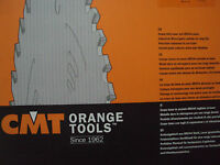 Sierra multiple 300x3.2//2.2x70 z=28 CMT Orange Tools CMT 278.028.12V
