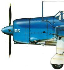 DOUGLAS SBD DAUNTLESS CURTISS SB2C HELLDIVER USN Dive Bomber FAOW 40 Book NEW!