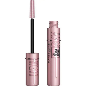 MAYBELLINE Lash Sensational Sky High Mascara - Lengthening Volumising NEW IN!