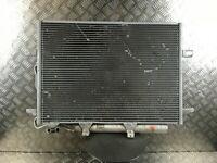 MERCEDES AC CONDENSER E CLASS W211 CLS W219 220 2.2CDI AIR CON RADIATOR