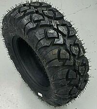 Mini Truck Tire 23x8R-12 23x8-12 23x8.00-12 23/8-12 ITP ultracross 6ply Radial