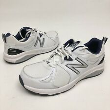 New Balance 857 Athletic Shoes for Men