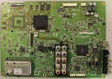 "50"" HITACHI PLASMA TV  P50A202  Main Board JA31192"