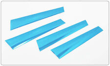 PVC  B - Pillar   Molding   For Chevrolet  Orlando (2011 ~ on)////