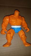 Fantastic Four Series 1 The Ever Lovin' Blue Eyed Thing 1994 Toy Biz Marvel