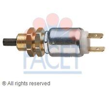 Brake Light Switch-Base Facet 7.1014
