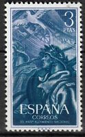 TIMBRE ESPAGNE  NEUF N° 881 ** REVOLUTION NATIONALE