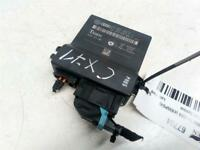 Audi a6 4 F a8 Diagnostic Interface Dispositif de commande Gateway 4l0907468b 4l0910468a Orig