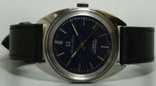 Vintage Solvil & Titus Winding Swiss Made Wrist Watch k511 Old Used Antique