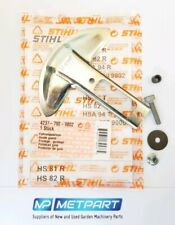 Genuine Stihl HS81R/HS82R/HSA94R Hedge Trimmer Tip Protector 4237 790 9802