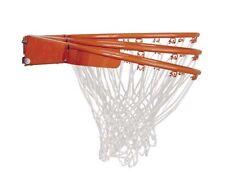 Lifetime Basketball Breakaway Rim 5000 Slam-It Pro Replacement