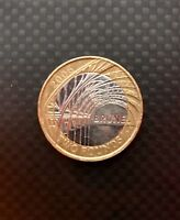 Rare Two Pound Coins -  Northern Ireland, England Commonwealth Coin Collection