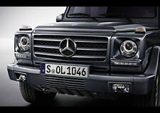 """BEAUTIFUL MERCEDES G CLASS FRONT NEW A4 POSTER GLOSS PRINT LAMINATED 11.7""""x8.3"""""""