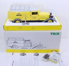Trix 70004 Vans Trix Express United Toy Tanks gb2101