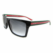 Gucci Designer Sunglasses & Sunglasses Accessories for Women