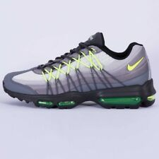 NIKE AIR MAX 95 ULTRA SE Size 42,5 (9us)
