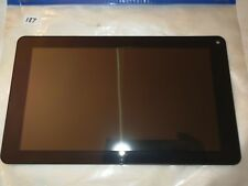 Original  Digitizer and LCD touch Screen for Proscan PLT9650G 9 Inch Tablet