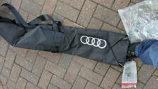 Genuine Audi Ski / Snow Board Carrier Bag - Never used