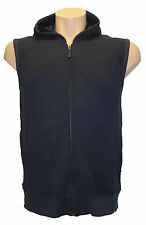 Men's Cotton Vests