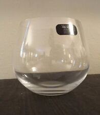 Riedel Crystal Wine Glasses -Choice of Multiple Sizes Stems & Stemless Available