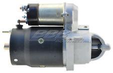 BBB Industries 3508 Remanufactured Starter